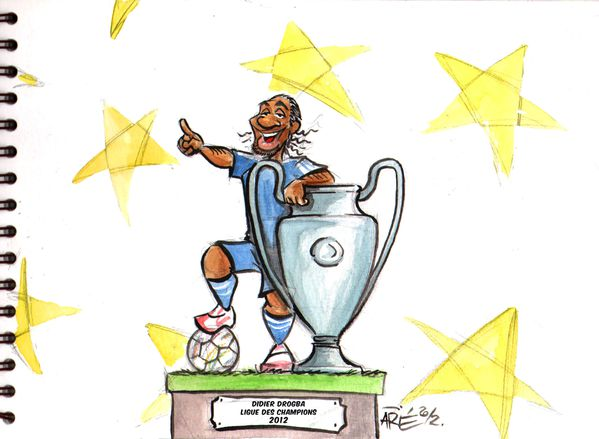 Magic-drogba.jpg