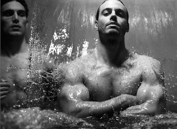 Francois-Rousseau-homotography-wet-men-6.jpg
