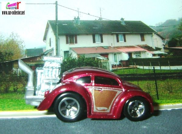 volkswagen beetle new models 2010.004 (2)