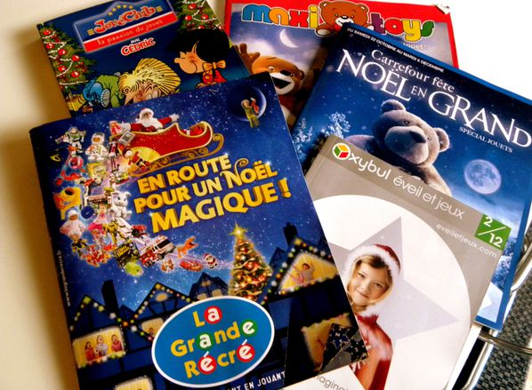 catalogue-de-noel.JPG