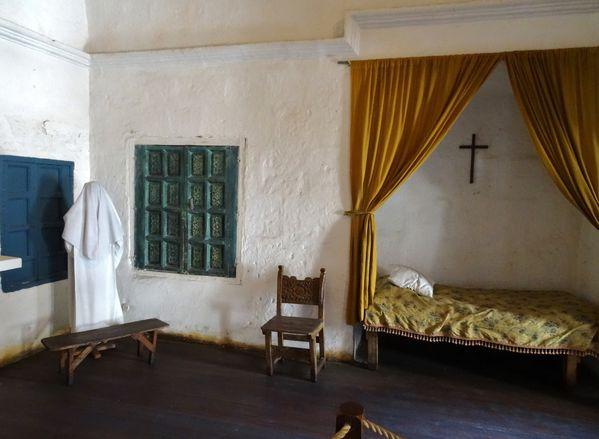 Arequipa-couvent-Santa-Catalina-cellule-2.jpg