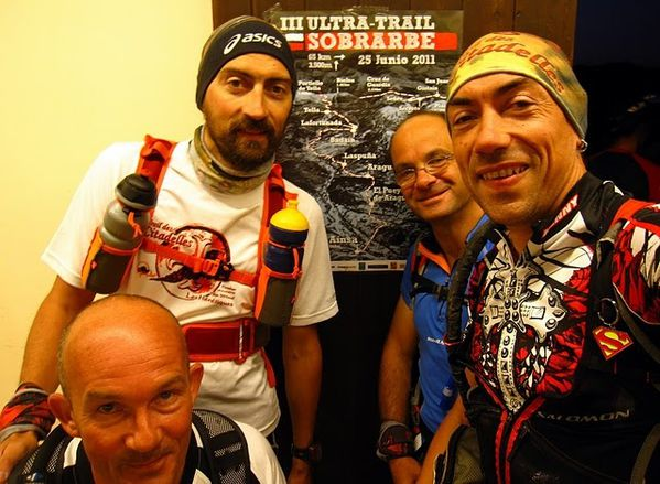 Ultra Trail Sobrarbe 2011 (63)