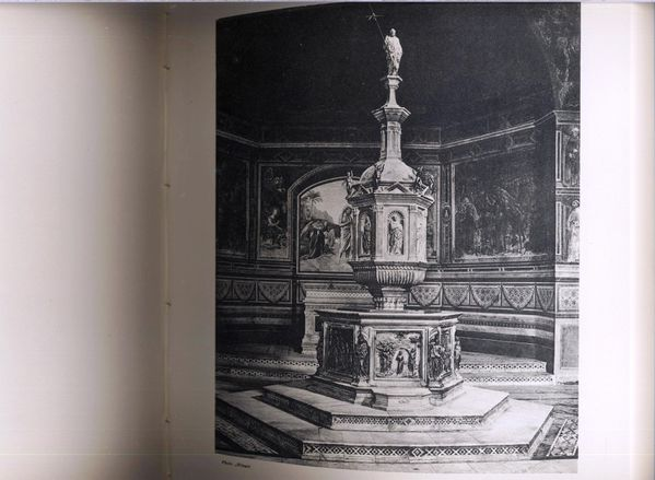 Jacopo-della-Quercia-page.jpg