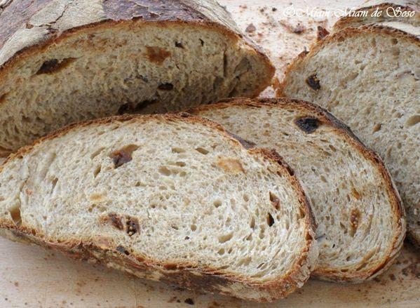 pain de campagne figues 2