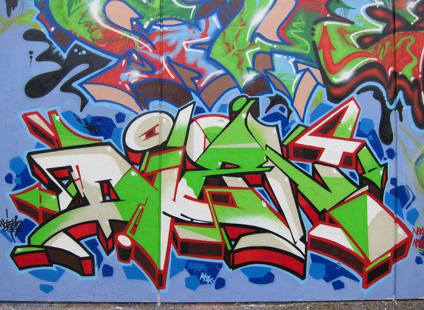 036 murs 35000 Rennes