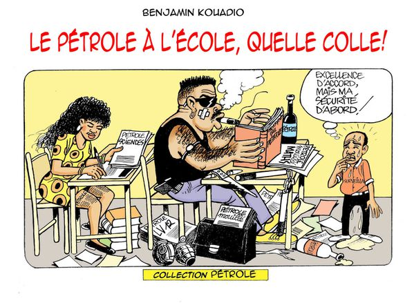 Strip-Securite-d-abord-2.jpg