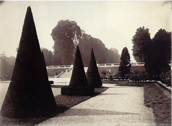 Atget-Saint-Cloud.jpg