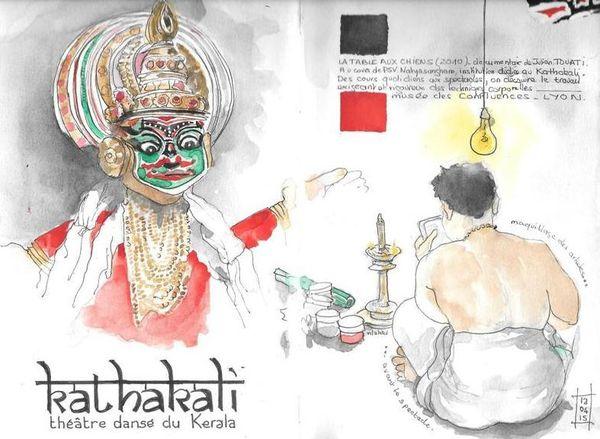kathakali-copie-1