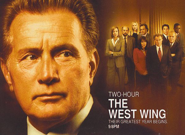 The-West-Wing-the-west-wing-21308844-1152-843