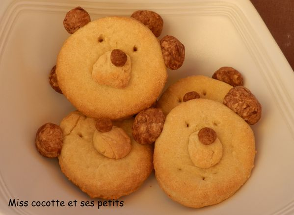petits-oursons--2-.JPG