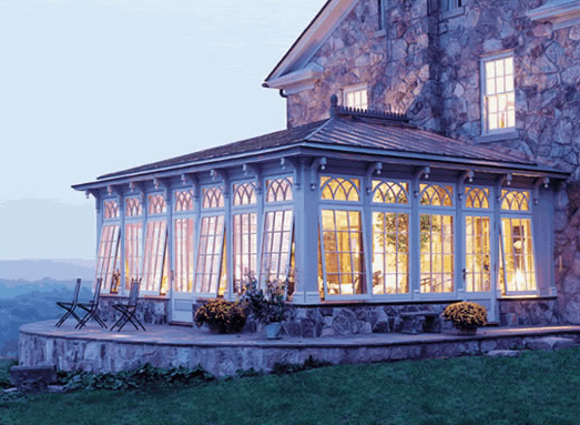 tanglewood-conservatories-4