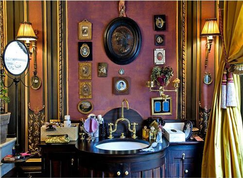 belle-epoque-apartment-in-paris-france-4