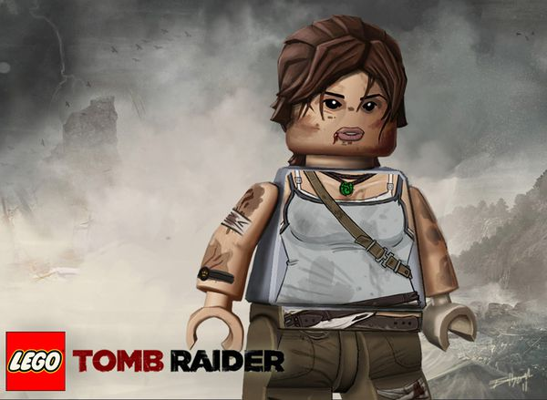 05743308-photo-tomb-raider-fan-arts