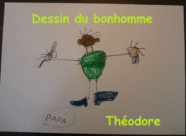 bonhomme-theodore-12-2012.jpg