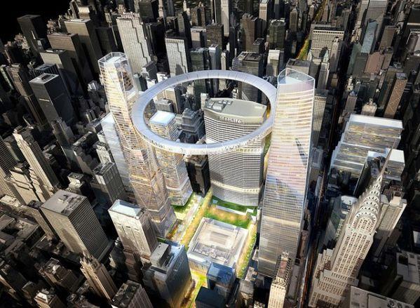 New-York-Circular-Tube10-640x469.jpg