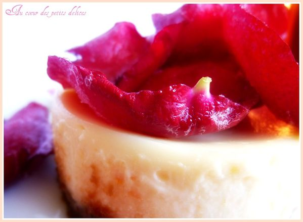 cheese rose3