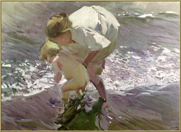 1-Bathing-on-the-Beach-1908-xx-Joaquin-Sorolla-y-Bastida.jpg