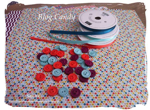 Blog-candy--2-.JPG
