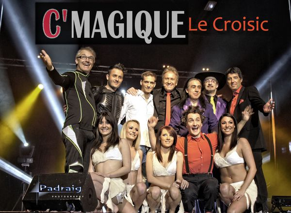le-final-C-Magic-au-Croisic-edition-2013.jpg