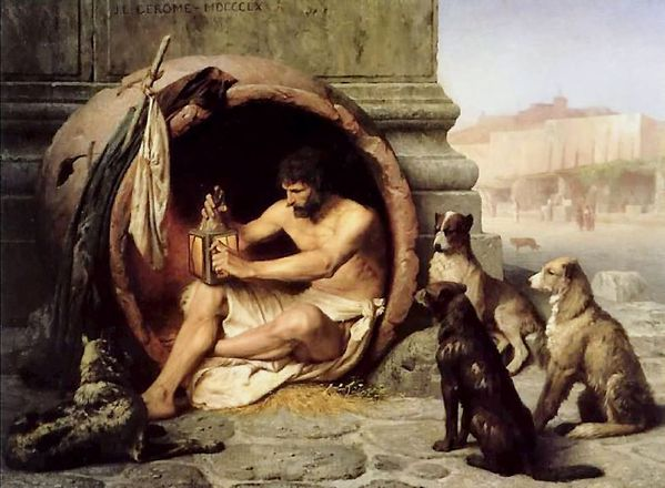 Gerome_-_Diogenes.jpg