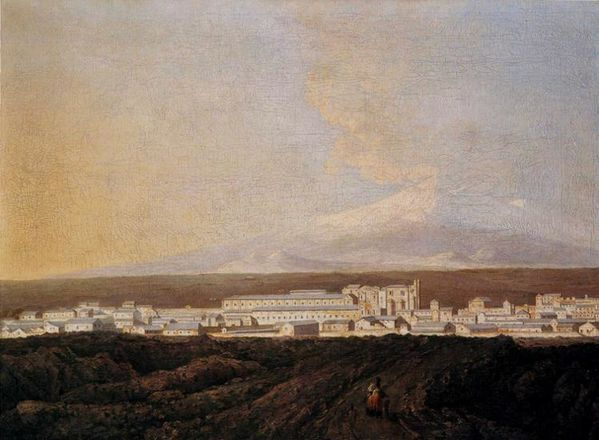 Joseph-Wright-of-Derby.-A-View-of-Mount-Etna-and-a-Nearby-T.jpg