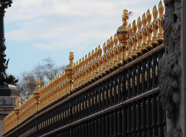 LONDRES 6780