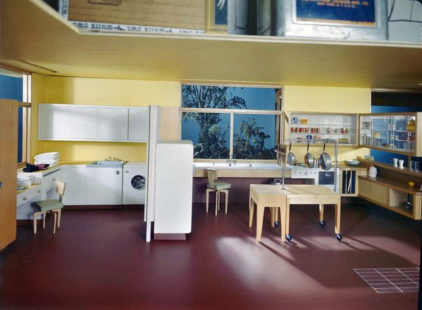 postwar-kitchen-1.jpg