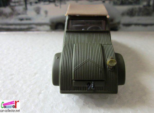 citroen-2cv-prototype-norev-1.43 (3)