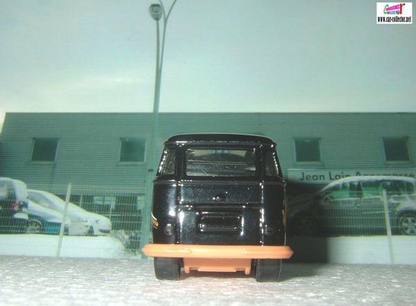 vw combi transporter richies pizzeria matchbox (5)
