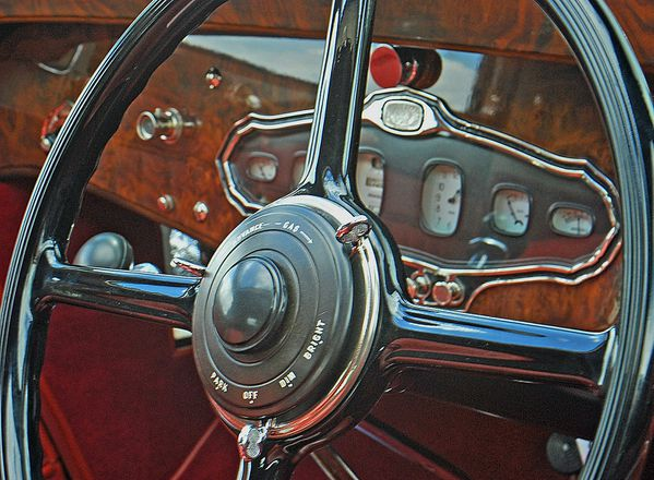 stutz_model_m_supercharged_lancefield_coupe_1929_118.jpg