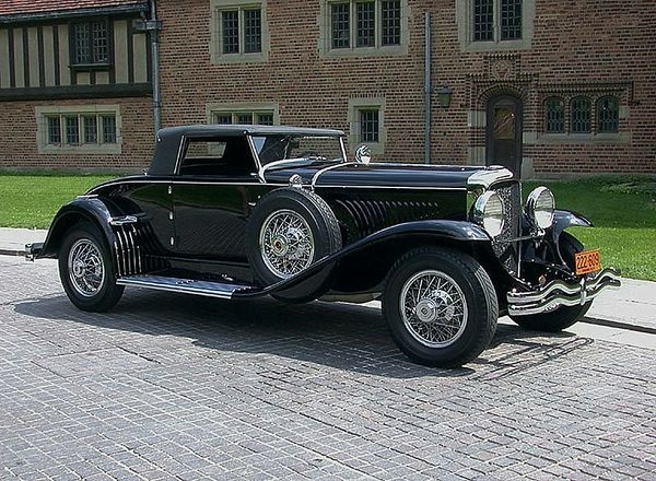 duesenberg_model_j_murphy_convertible_coupe_1929_109.jpg