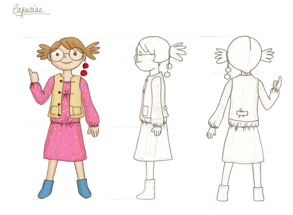 MODEL_SHEET_CAPUCINE_BD.jpg