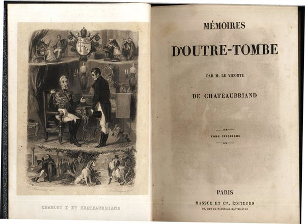 Memoires-d-outre-tombe-Chateaubriand-Massue-5-tomes-front.jpg