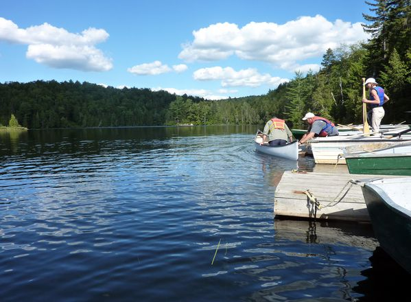 Mauricie-Lac-Loutre-1.jpg