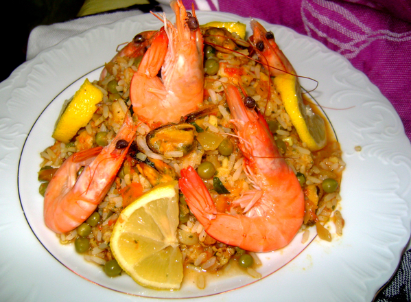Paella-de-Rachida.png