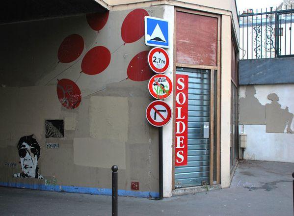 Paris_Graffiti5_122.jpg