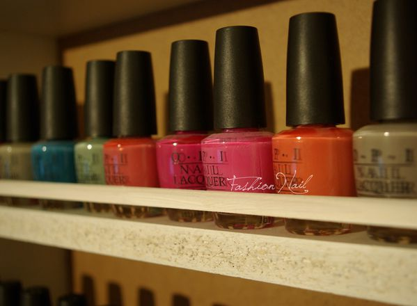 Vernis-a-ongles-5