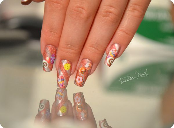 NailArt-Gourmand-2