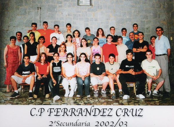08.-2--ESO-2002-03.jpg