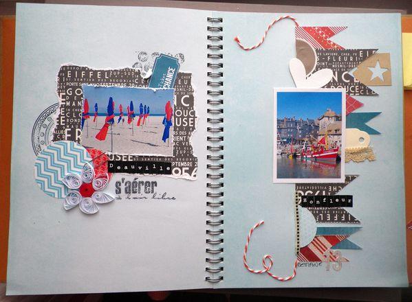 cartes 2012-04-11 005