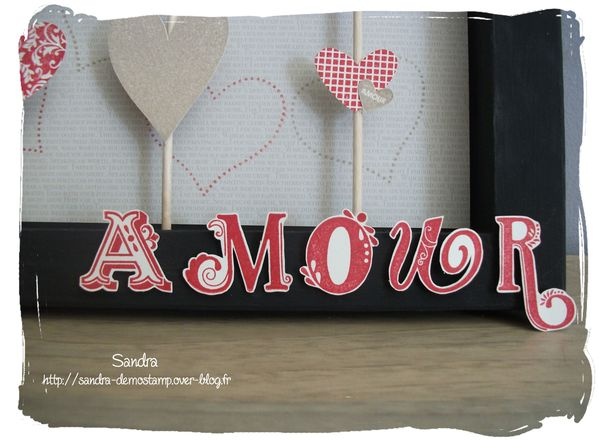 Cadre Amour (3)
