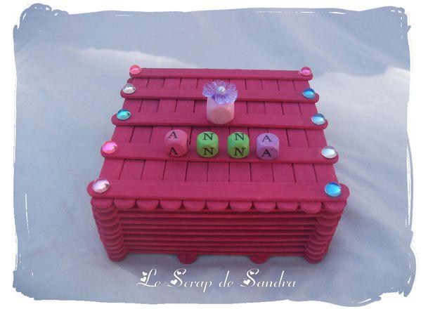 Boîte à Bijoux (2)