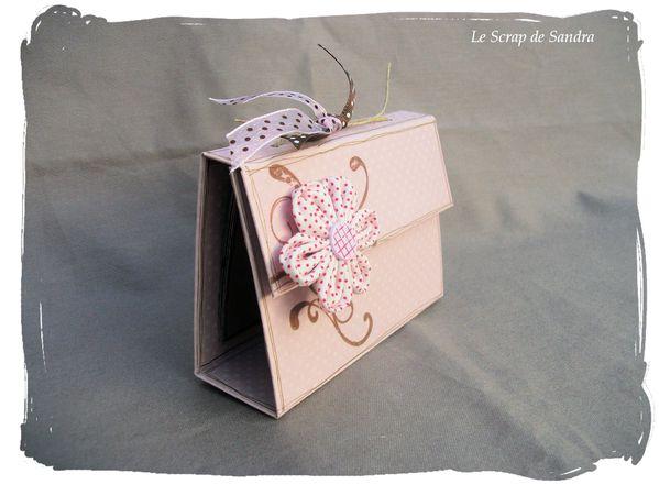 Cadeau Estelle (2)