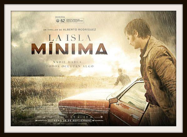 00.La-isla-minima.jpg