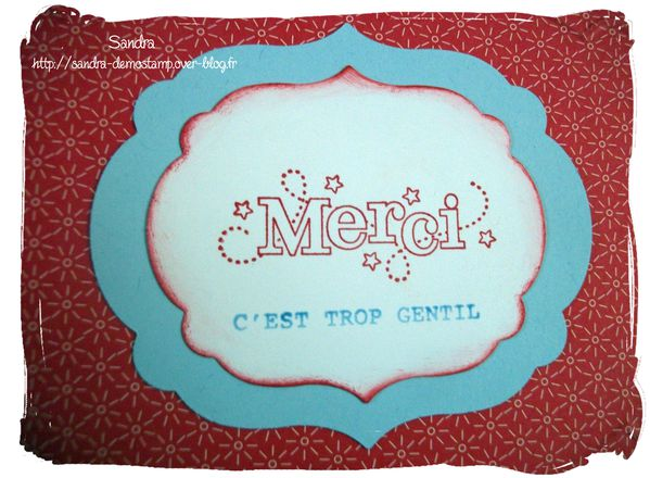 Carte Merci (2)