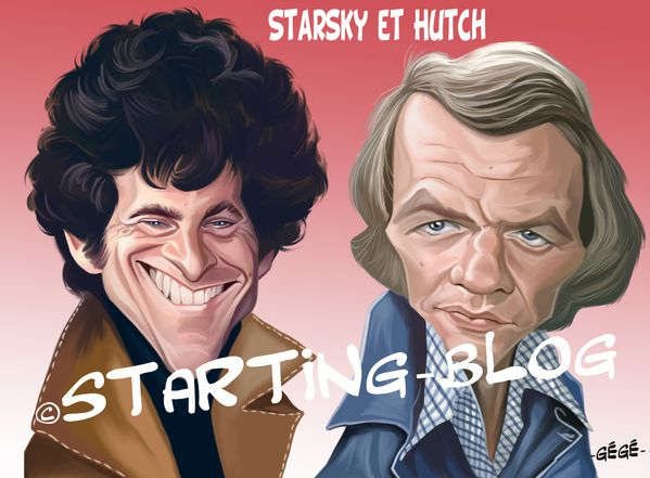 starsky-et-hutch-copyright.jpg