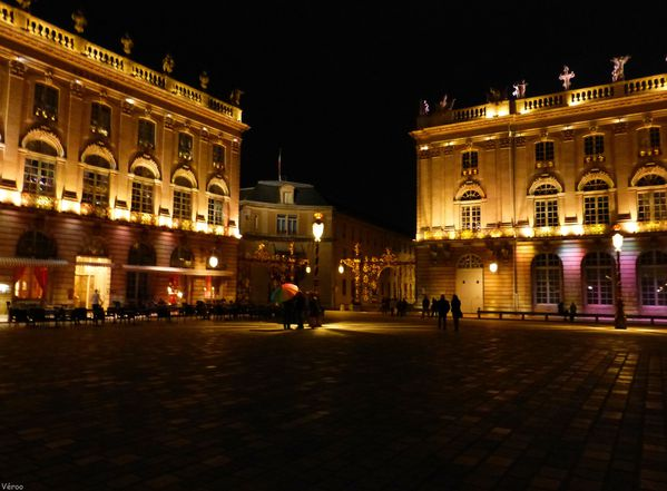 place-stanislas-4-copie-1.jpg