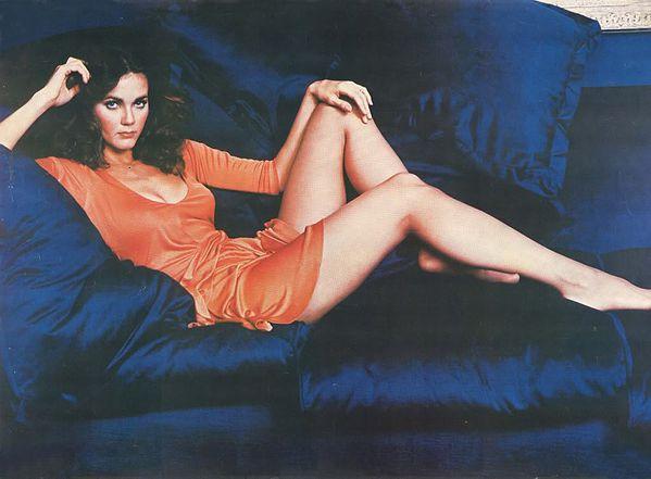 Lynda-Carter-Feet-199479-copie-1.jpg