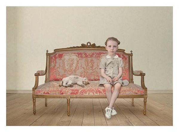 Loretta-Lux-Waiting-Girl.jpg