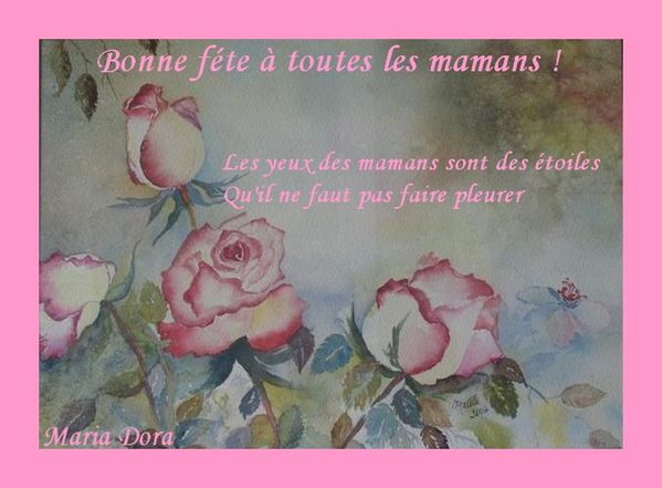 Roses-anciennes.jpg